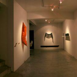 20071118偉林107畫廊全景4