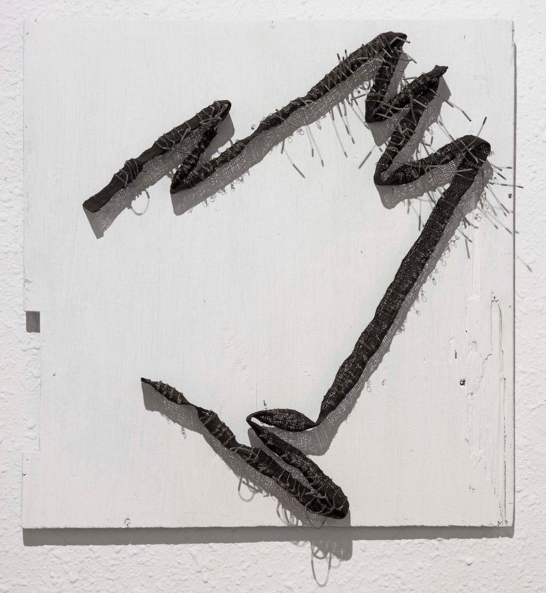筆陣圖41