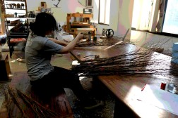糸PROCESS1