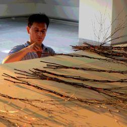 糸PROCESS14
