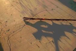 糸PROCESS18