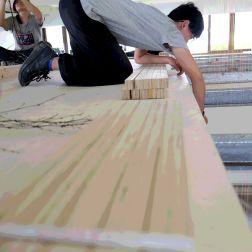糸PROCESS25