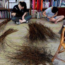 糸PROCESS7