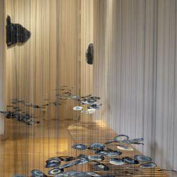 Ocean of Cloth Wheels18